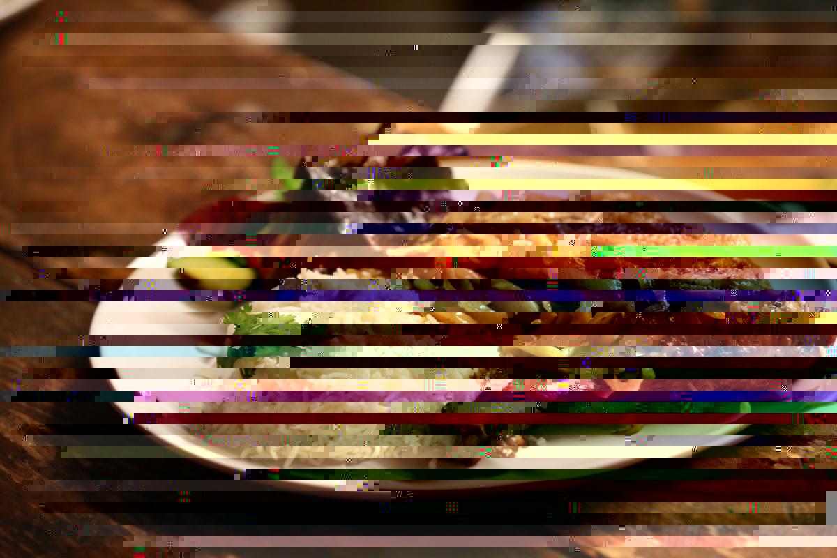 Yassa-chicken