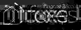 Rapido Finance & Legal