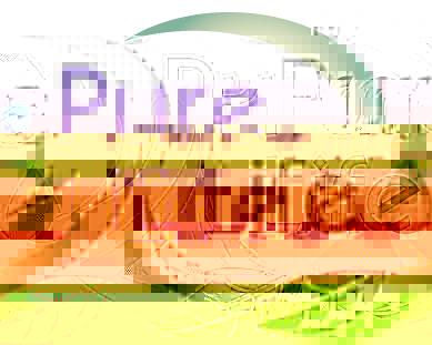 Purelife UK