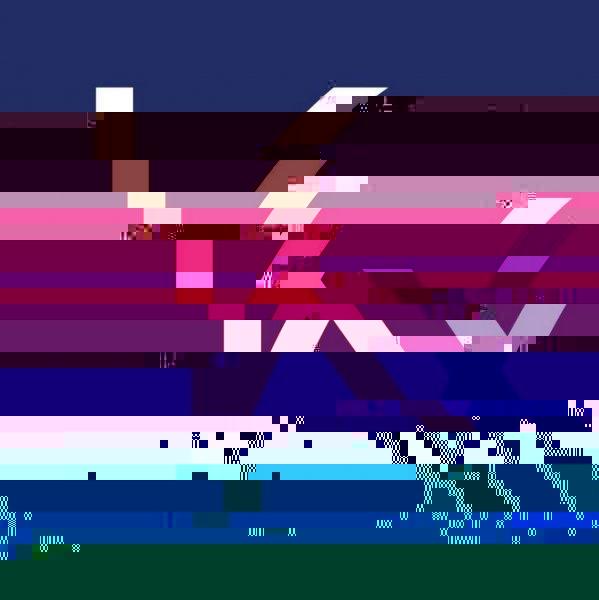 Kinaxia Logistics