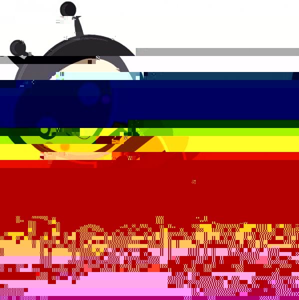 Beehive Toy Factory Ltd