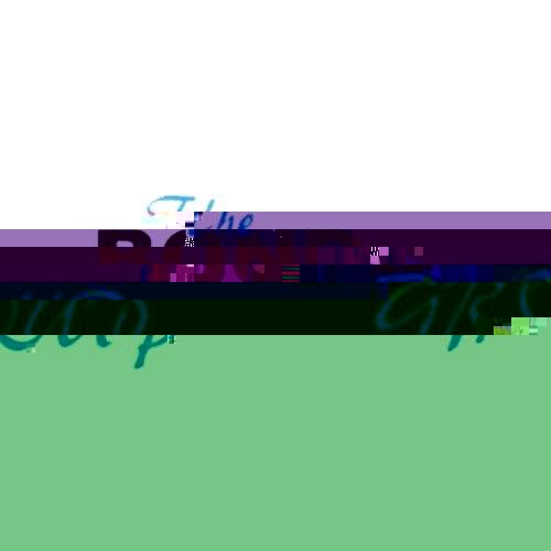 The Bond Group