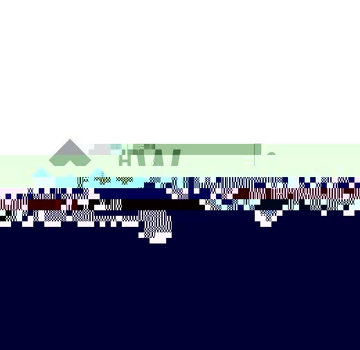 HV Wooding Ltd