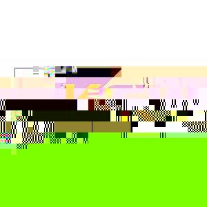 Kew Diving Services