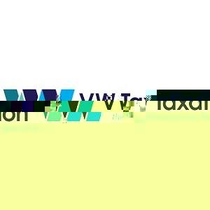 VW Taxation